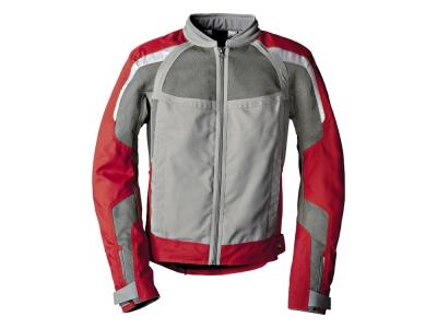 Bmw куртка кожаная