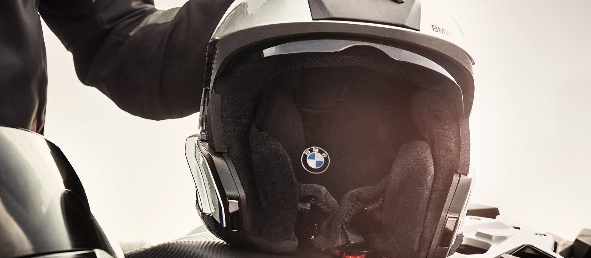 шлем bmw carbon 7 харьков