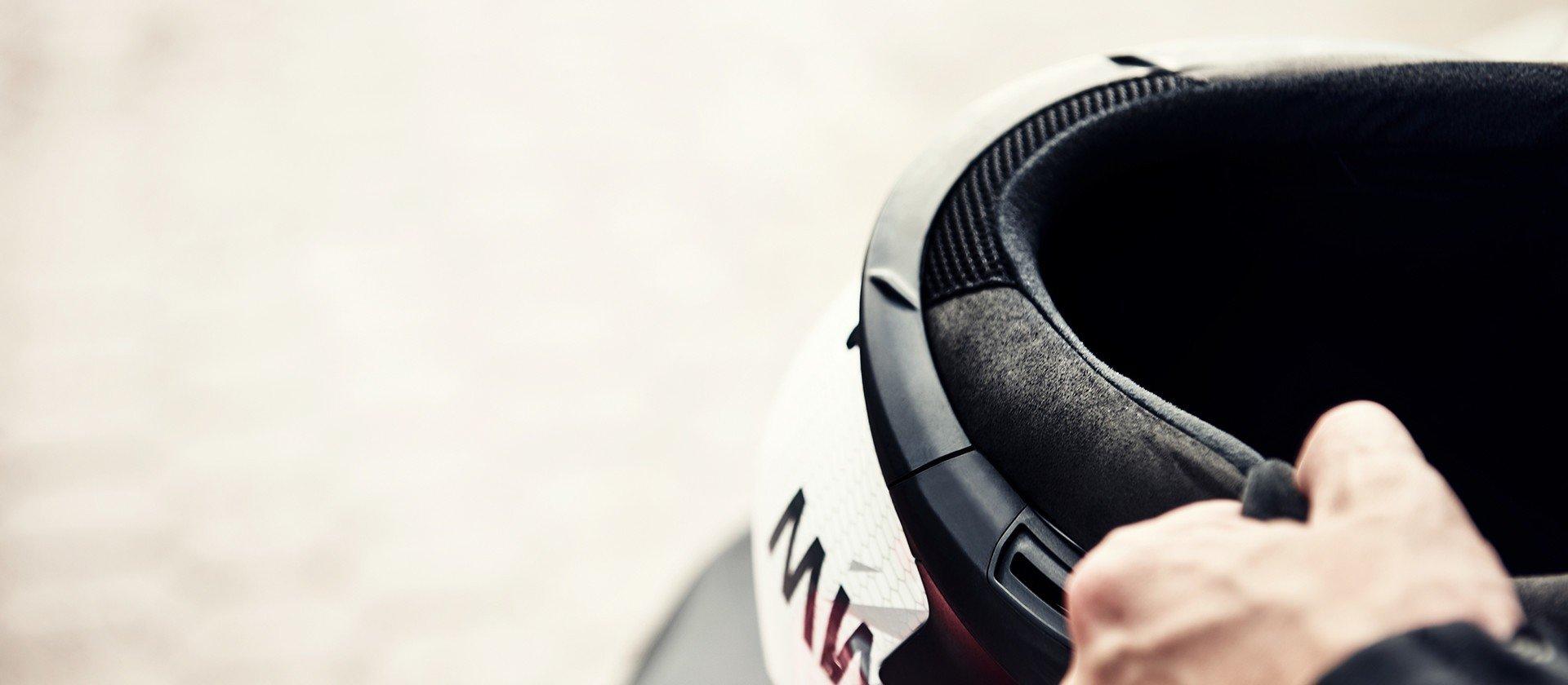 мотоциклетный шлем bmw 7 серии